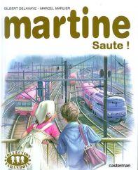martine10