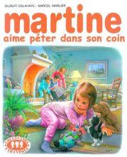martine2