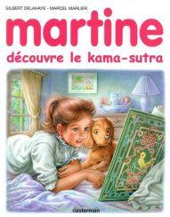 martine4