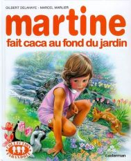 martine6