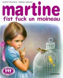 martine7