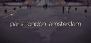 paris_london_amsterdam