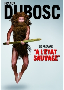 Dubosc2014