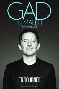 gad-elmaleh-b