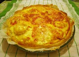 tartefromages