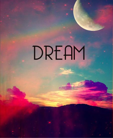 keep-dreamin