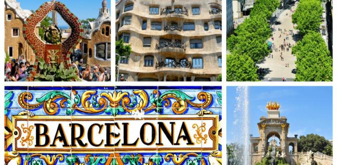 fotolia_barcelone_-_copie
