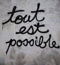toutestpossible