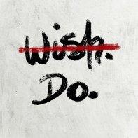 wish_do